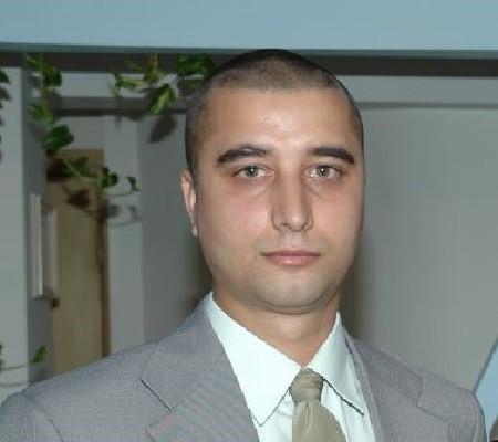 eugen_cretu, barbat, 39 ani, Buzau