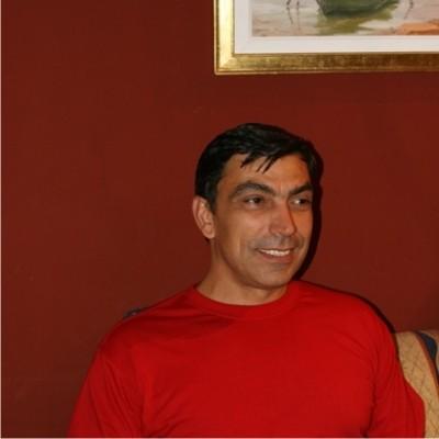 amet, barbat, 53 ani, BUCURESTI