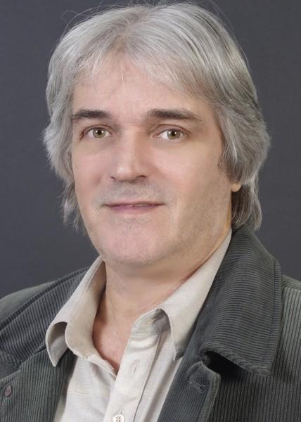 neluhammer, barbat, 61 ani, Romania