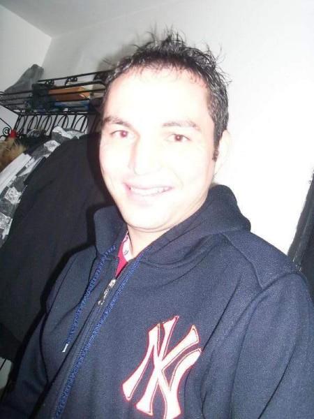 steriemihai1981, barbat, 36 ani, Pitesti