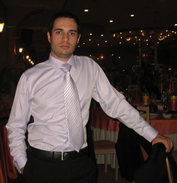adriandragos2016, barbat, 36 ani, BUCURESTI
