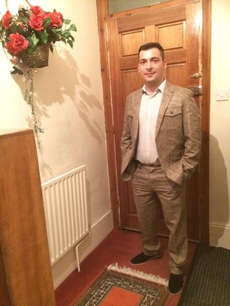 crististi_n_dascalescu, barbat, 41 ani, Marea Britanie