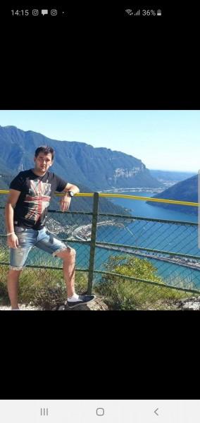 Kornel112, barbat, 34 ani, Yugoslavia