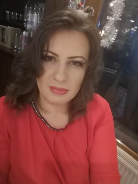 Mady07, femeie, 40 ani, Giurgiu