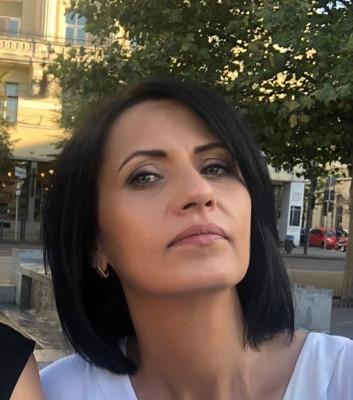 Dana1971, femeie, 49 ani, Cluj Napoca