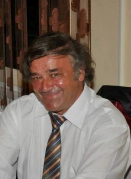nicolaestoica56, barbat, 63 ani, Ploiesti