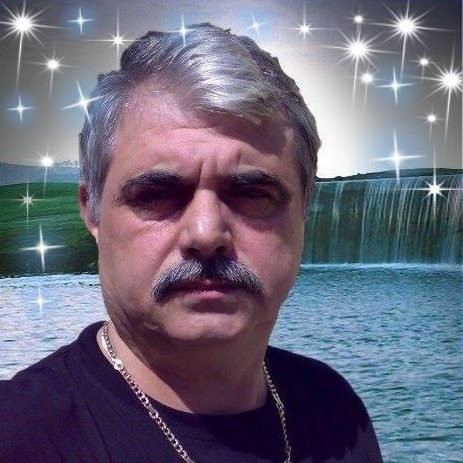 LAURENTIU60, barbat, 59 ani, Bacau