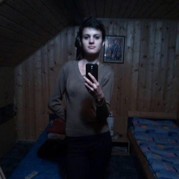 ALy2016, femeie, 29 ani, BUCURESTI
