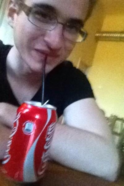 radu_bioc, barbat, 21 ani, Timisoara