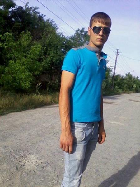 1geo, barbat, 24 ani, Constanta