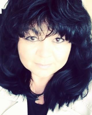 Fabry, femeie, 56 ani, Baia Mare