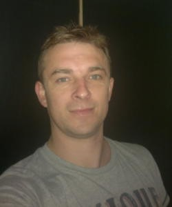 Solaris2435, barbat, 46 ani, Ploiesti
