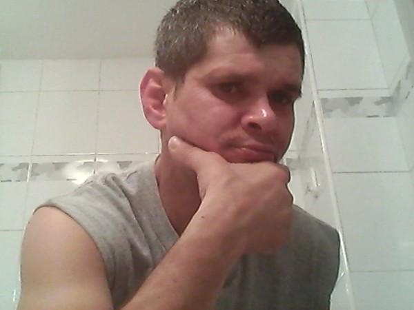florin41florin, barbat, 46 ani, Campina