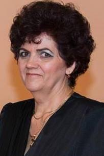 Doina_Maria, femeie, 63 ani, Arad