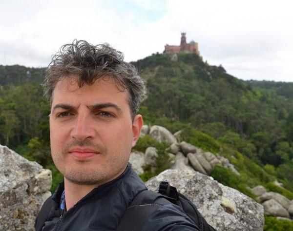 Boss_x, barbat, 29 ani, Romania