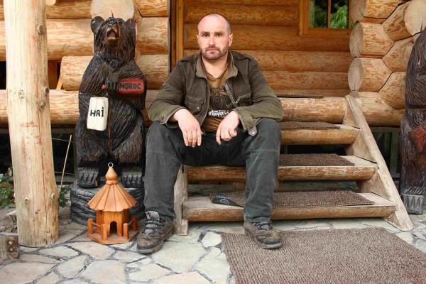 cetateanul, barbat, 45 ani, Suceava