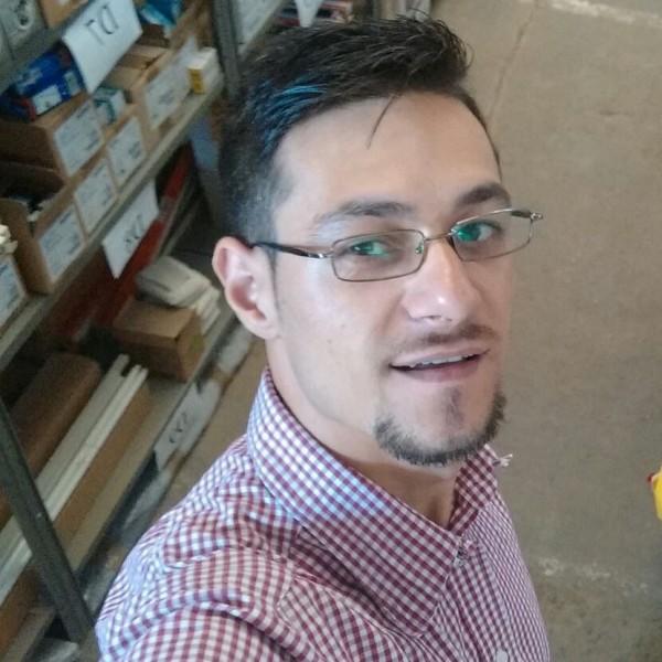 don_vlad, barbat, 35 ani, BUCURESTI