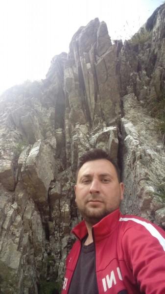 Vasile_Vlase85, barbat, 33 ani, Iasi