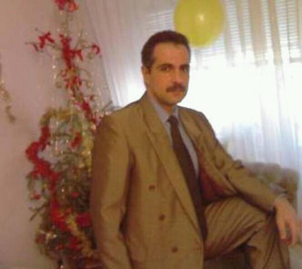 costinfcs, barbat, 60 ani, Focsani