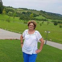 luiza3000, femeie, 61 ani, Botosani
