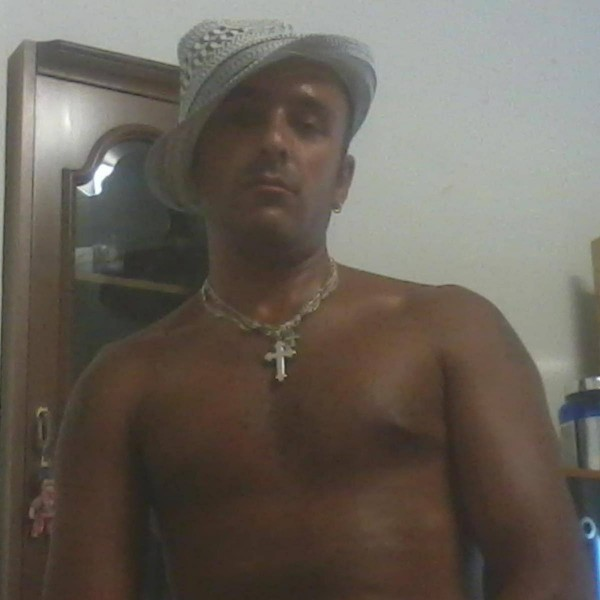 Pepito85, barbat, 33 ani, Turnu Magurele