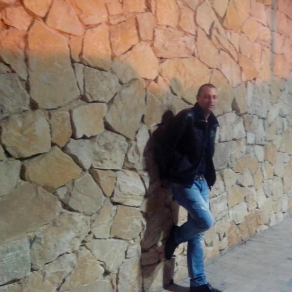 petreionut1984, barbat, 34 ani, Slatina