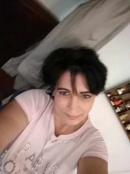 Bya, femeie, 50 ani, Austria