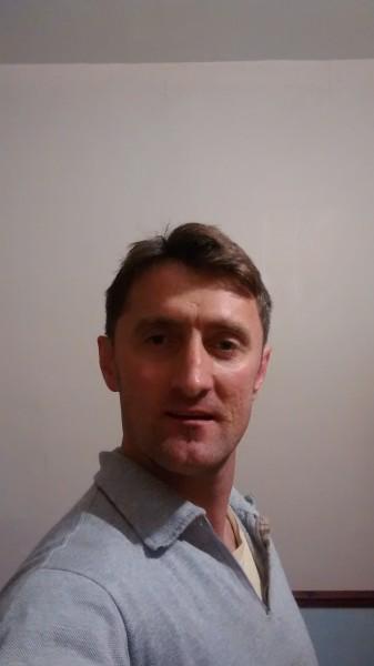 robertlon, barbat, 38 ani, Marea Britanie