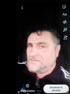 Mircea_Marius, barbat, 44 ani, Arad