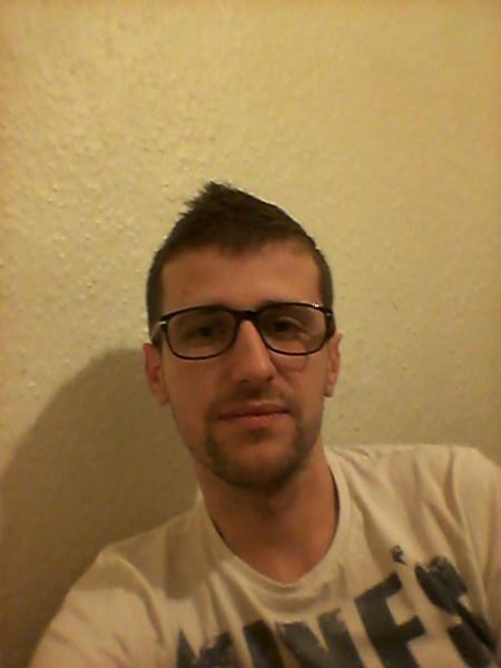 DariusUK, barbat, 33 ani, Medgidia