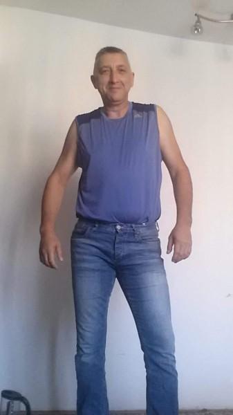 tavitavitian, barbat, 49 ani, Cluj Napoca