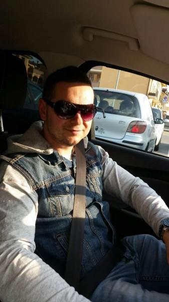 Bogdan3185, barbat, 32 ani, Romania