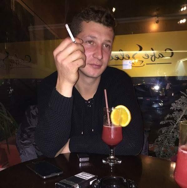 Marcel_mihai, barbat, 33 ani, Marasesti