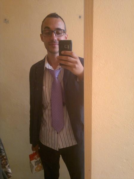jerry0227, barbat, 29 ani, BUCURESTI