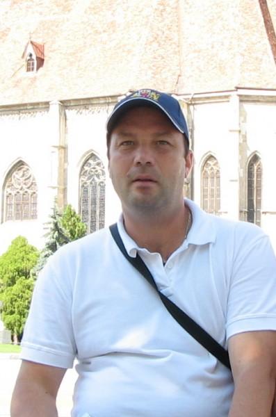 Lorincri, barbat, 47 ani, Brasov