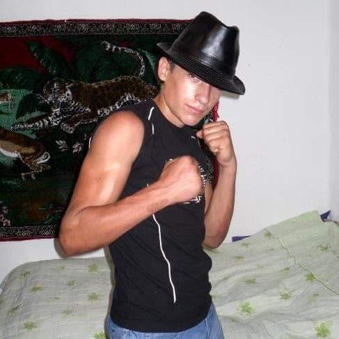 maraloi92, barbat, 27 ani, Constanta