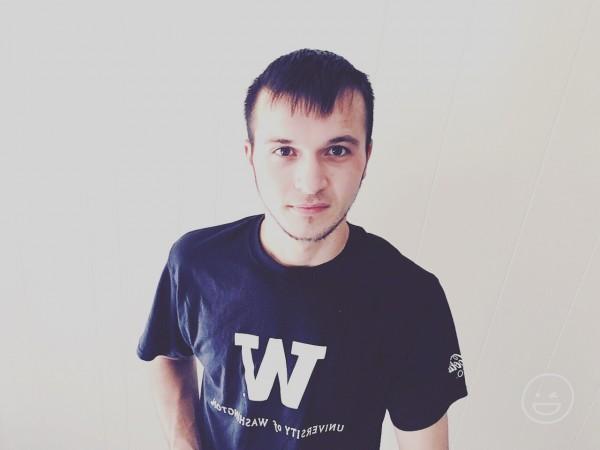 Dima129519_, barbat, 22 ani, Iasi
