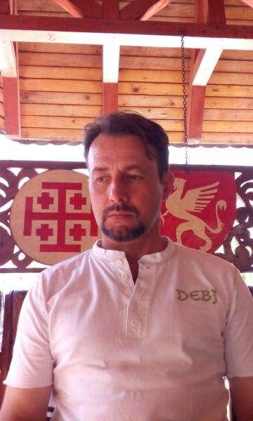 rutopic, barbat, 51 ani, Targu Mures
