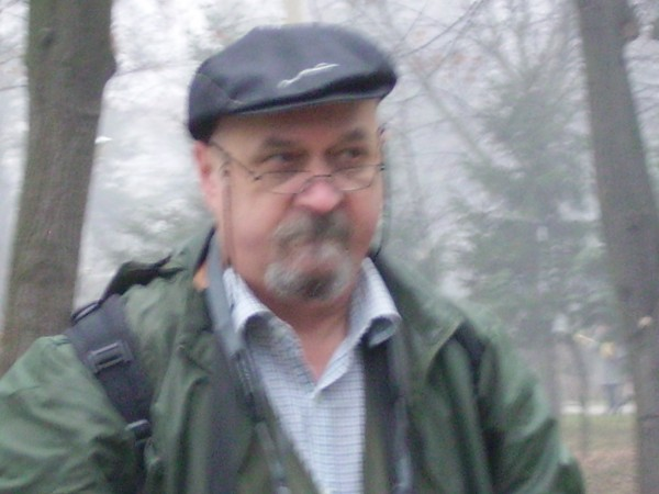 Tutu24, barbat, 67 ani, BUCURESTI
