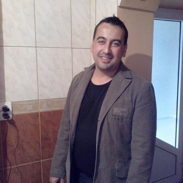 sweety1977, barbat, 40 ani, Fetesti
