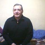 sumimihai, barbat, 65 ani, Oradea
