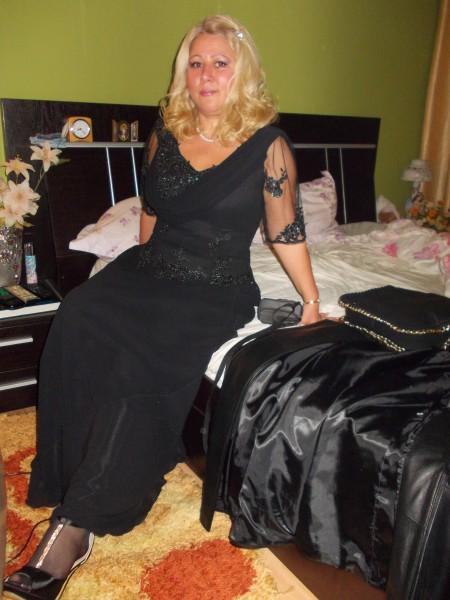 karina_claudia, femeie, 50 ani, Ramnicu Valcea