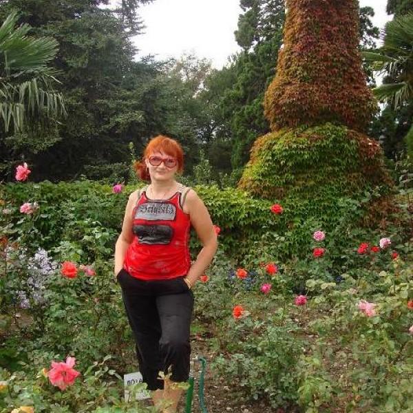 mira46, femeie, 57 ani, Codlea