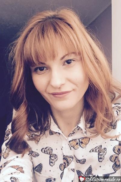 Anunturi fete Briceni Moldova