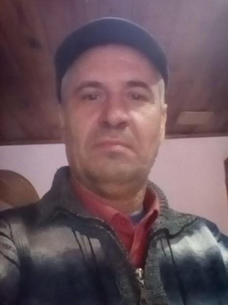 Iordache50, barbat, 50 ani, Botosani
