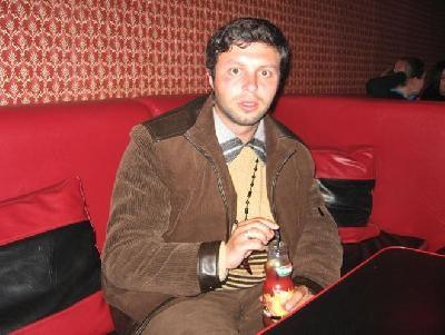 mariusbt1, barbat, 36 ani, Botosani