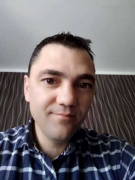 Pruncu_Marian, barbat, 39 ani, Piatra Neamt