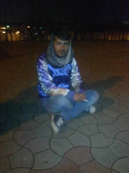 Alexandru366, barbat, 23 ani, Galati