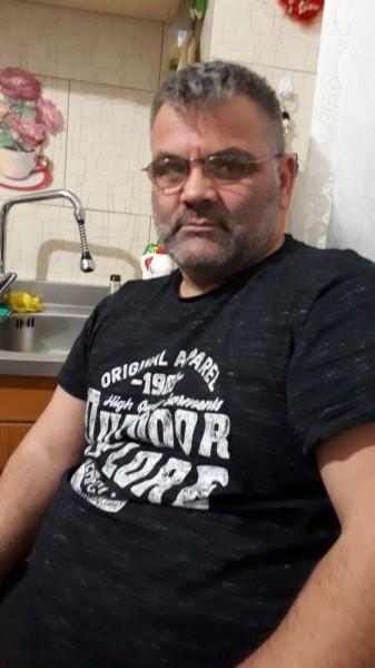viorel_babi, barbat, 49 ani, Fagaras