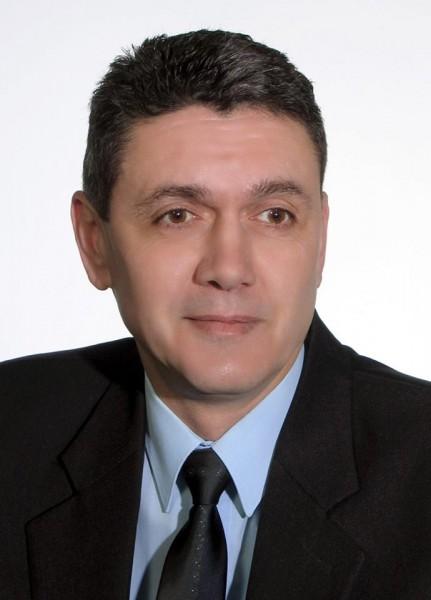 dorrinn, barbat, 49 ani, Cluj Napoca